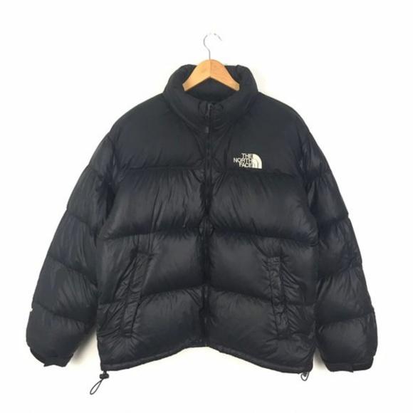 9c3256635c The North Face Jackets   Coats